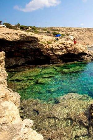 lampedusa-grotta